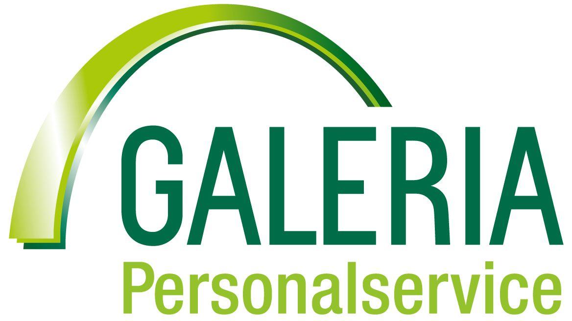 GALERIA_Personalservice