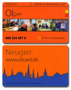 OLCard_Oldenburg_VS+RS_HP_MiW_140721-Kopie