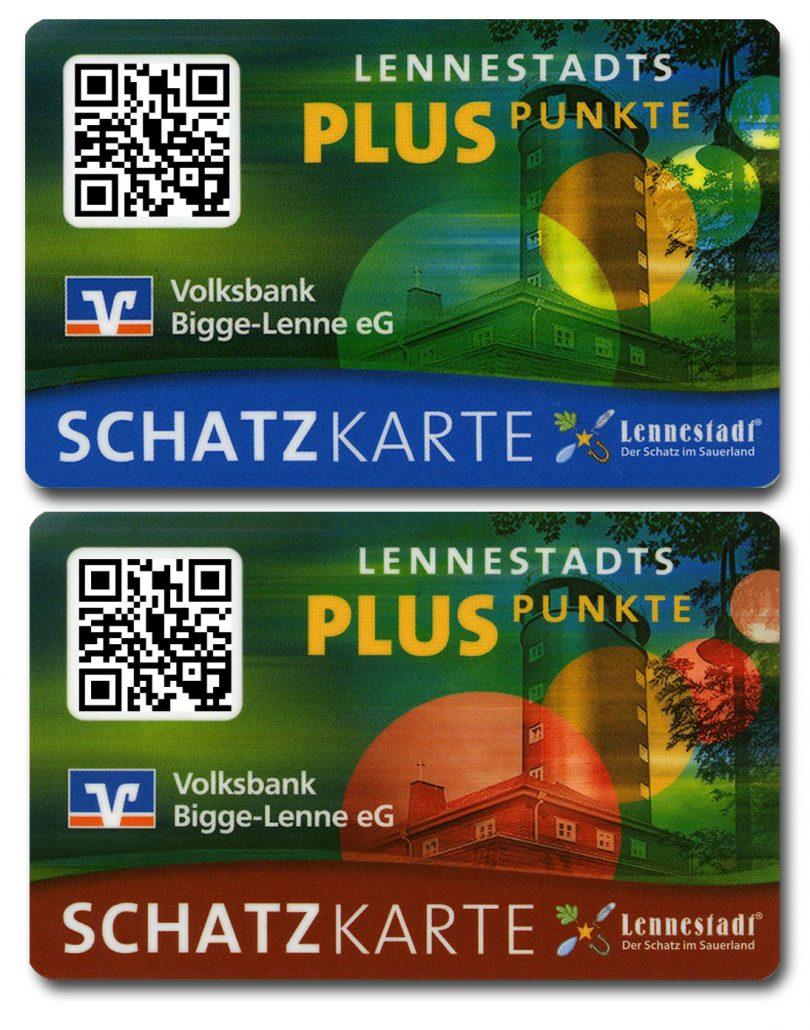 Schatzkarte_Gutscheinkarte_Lennestadt_VS_HP_AG_160425
