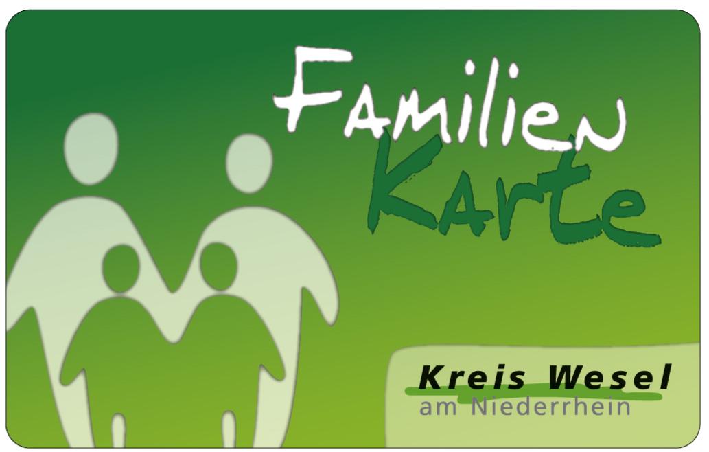 Karte_Kreis Wesel_MiW_130822