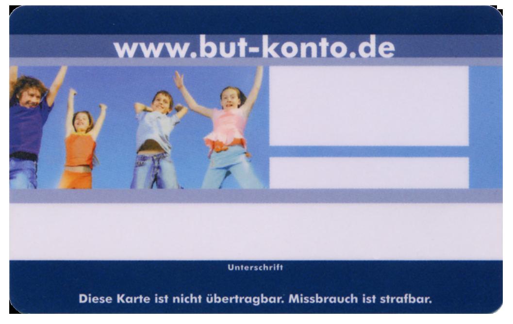 Bildungskarte_Schwerin_RS_Miw_131219