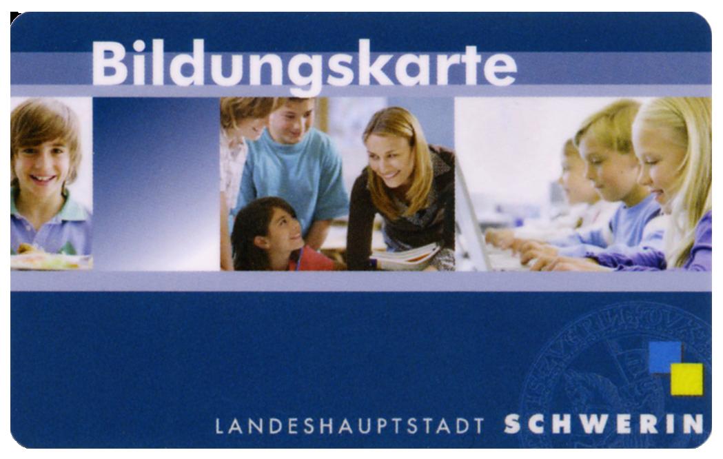 Bildungskarte_Schwerin_VS_Miw_131219