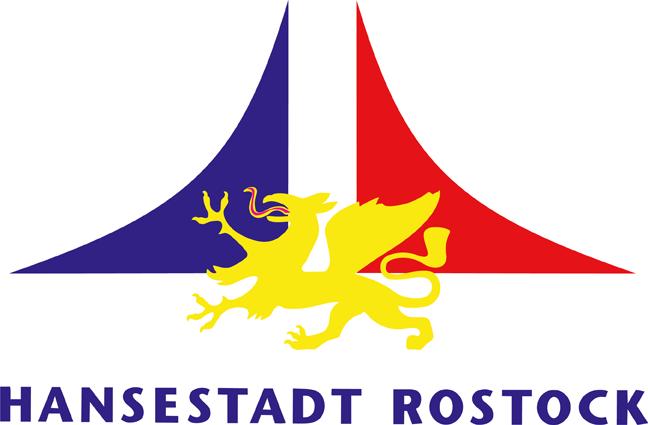 Logo_Rostock_MiW_140123