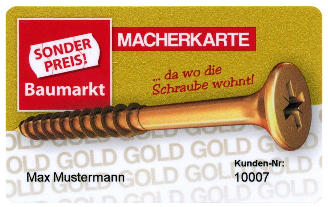 Macherkarte_gold_VS+Perso_MiW_140131