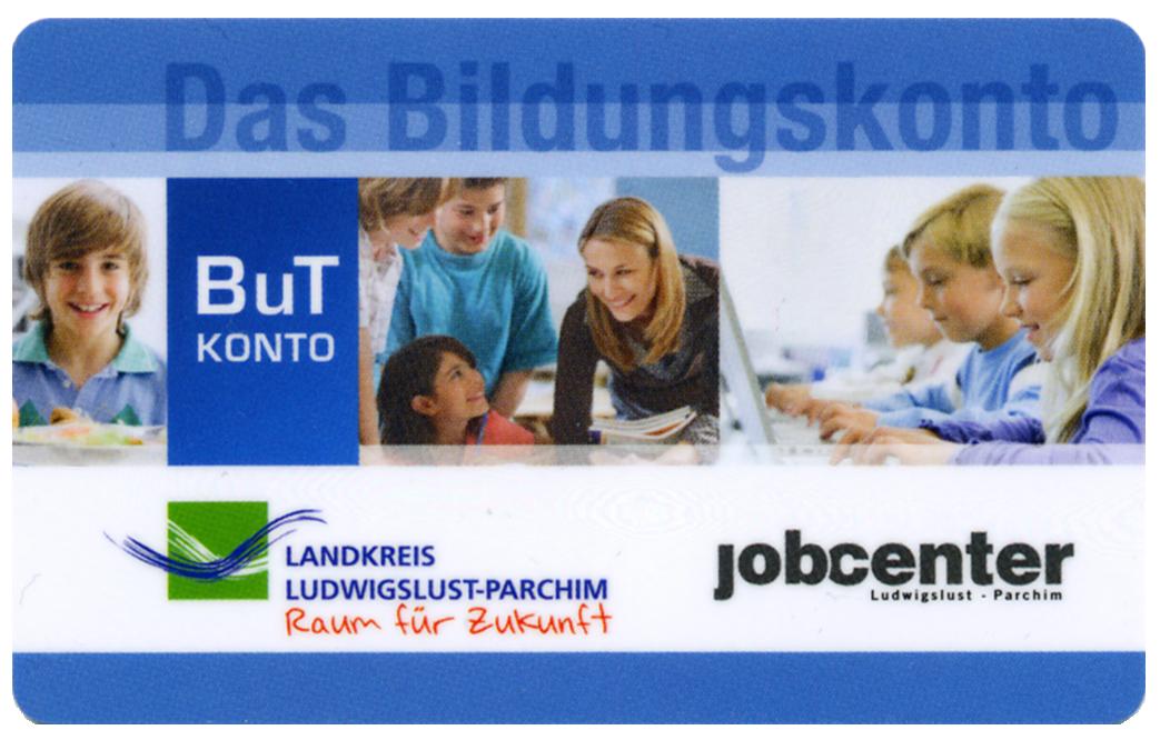 Bildungskarte_LK-LuPa_VS_MiW_130614