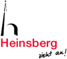heinsberg_logo
