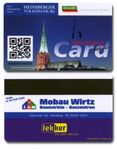 heinsbergcard_vsrs_hp_miw_150203_bearbeitet-1
