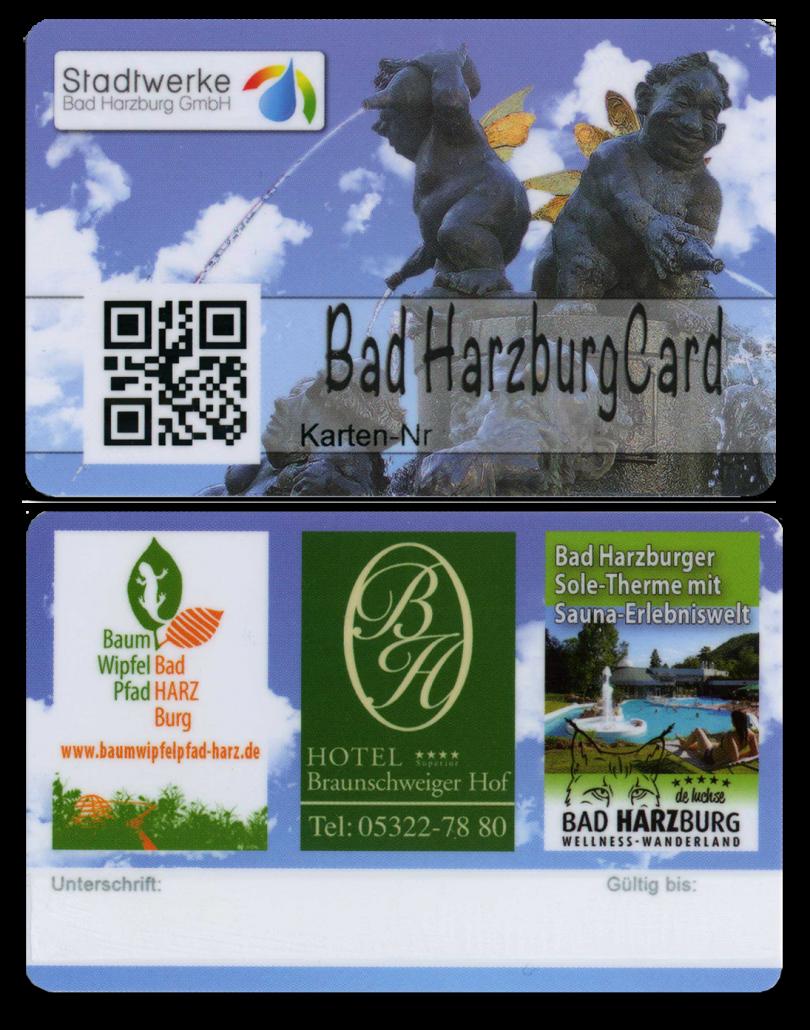 Vorlage_Bild-Referenzen_VS+RS_BadHarzburg_JG_150928