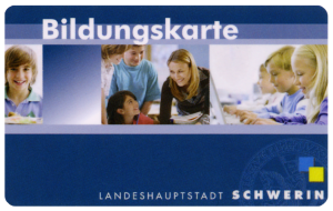 Bildungskarte Schwerin_VS_Miw_131219