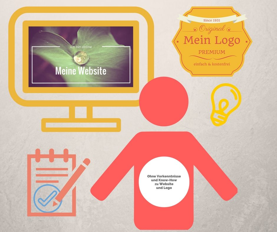 DIY im Digitalen Marketing