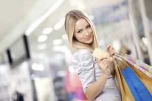Nur eine CityCard, die echte Vorteile bietet, erreicht eine hohe Akzeptanz bei den Kunden!