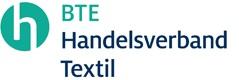 bte-logo_1