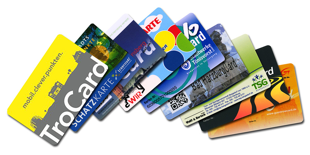 citycards_v4_miw_161212_web
