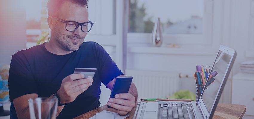 Kundenbindung mit dem CRM-navigator