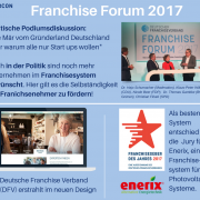 Franchise Forum