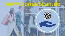 bonusScan